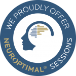 We Proudly Offer NeurOptimal® Sessions
